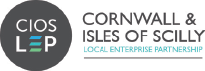 Cornwall-&-Isles-of-Scilly.png