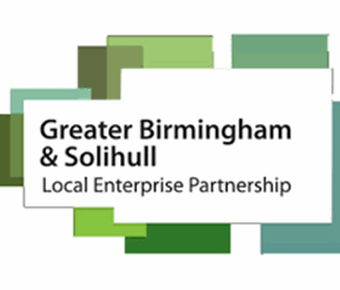 Greater Birmingham & Solihull LEP Annual Conference